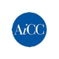 AiCC-3