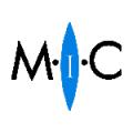 MIC-Faenza-r